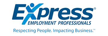 Express Employment Professionals - Mesquite Talent Network