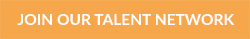 Jobs at Mid Valley Industries Talent Network