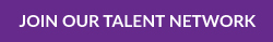Jobs at Future Care Group Talent Network
