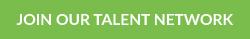 Jobs at Ability KC Talent Network