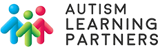 Autism Learning Partners, LLC Talent Network