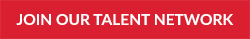 Jobs at Mylocum Talent Network