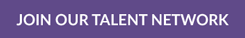 Jobs at Allied Professionals Inc Talent Network