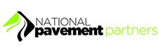 National Pavement Partners Talent Network