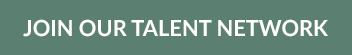 Jobs at D.S Murphy & Associates Talent Network