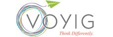 Jobs and Careers atVoyig>