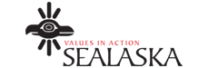 Jobs and Careers at Sealaska>