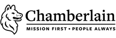 Chamberlain Advisors, LLC Talent Network