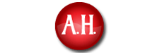 Jobs and Careers at A. H. Management Group, Inc.>