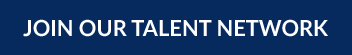 Jobs at MADICORP Talent Network