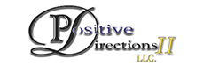 Positive Directions II Talent Network