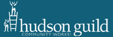 Hudson Guild Talent Network
