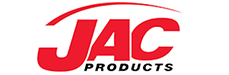 Jac Products, Inc. Talent Network