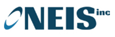Jobs and Careers at NEIS Inc.>