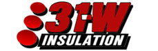 31-W Insulation Talent Network