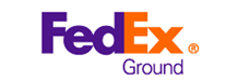 FedEx Ground Talent Network