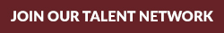 Join the American Heritage Credit Union Talent Network