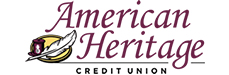 Jobs and Careers atAmerican Heritage Credit Union>