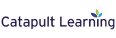 Catapult Learning Talent Network