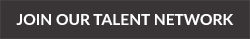 Join the Maximus, Inc. Talent Network