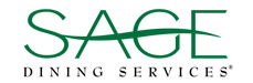 Jobs and Careers at SAGE Dining Services, Inc>