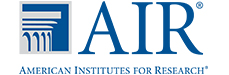 Jobs and Careers at American Institutes For Research>