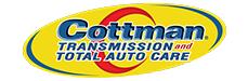 Cottman Talent Network