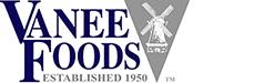 Jobs and Careers atVanee Foods Company>