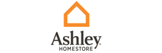 Jobs and Careers at Ashley HomeStore of Central New Jersey>