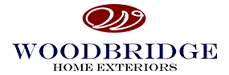Jobs and Careers atWoodbridge Home Exteriors>