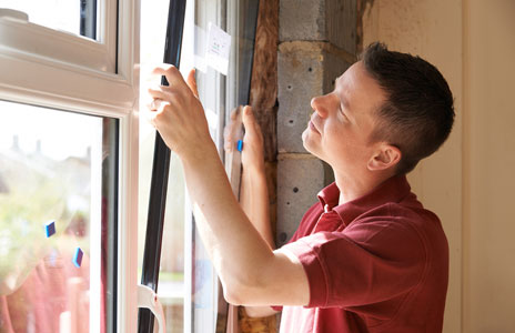 Jobs and Careers at Woodbridge Home Exteriors Talent Network.