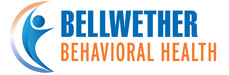 Jobs and Careers atBellwether Behavioral Health>