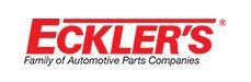 Jobs and Careers atEckler Industries>