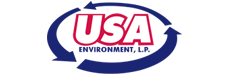 Jobs and Careers at USA Environment, LP>