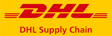 Jobs and Careers atDHL Supply Chain>