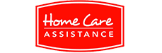 Jobs and Careers at Home Care Assistance of Greater Chicago>