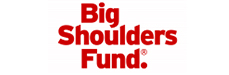 Big Shoulders Fund Talent Network