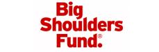 Big Shoulders Fund Talent Network