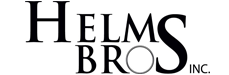 Jobs and Careers at Helms Bros Inc.>