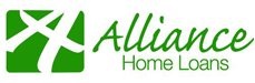 Alliance Home Loans Talent Network