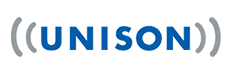 Jobs and Careers at Unison Site Management>