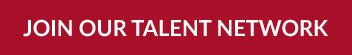 Join the Nurse Resolutions Talent Network