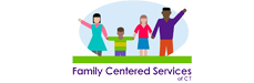 Family Centered Services of CT Talent Network