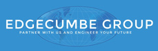 Jobs and Careers atEdgecumbe Group>
