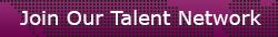 Jobs at Computershare, Inc Talent Network