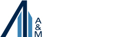 Jobs and Careers atAlvarez & Marsal, Inc.>