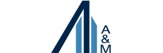 Alvarez & Marsal, Inc. Talent Network
