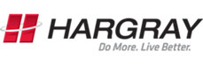 Jobs and Careers at Hargray Communications Group>