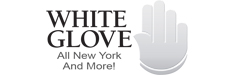 White Glove Care Talent Network