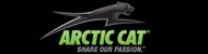 Arctic Cat, Inc. Talent Network